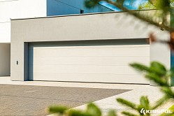 sektionaltore vente k2 rf garagentore aus polen. Black Bedroom Furniture Sets. Home Design Ideas