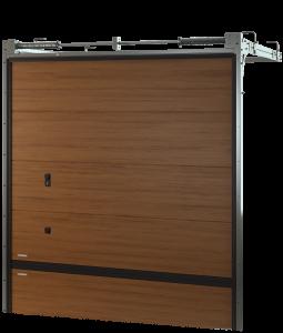 garagentore aus polen vom autorisierten fachh ndler aus polen. Black Bedroom Furniture Sets. Home Design Ideas