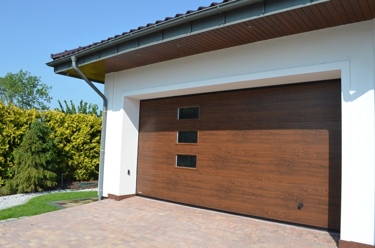 sektionaltore vente k2 ra garagentore aus polen. Black Bedroom Furniture Sets. Home Design Ideas