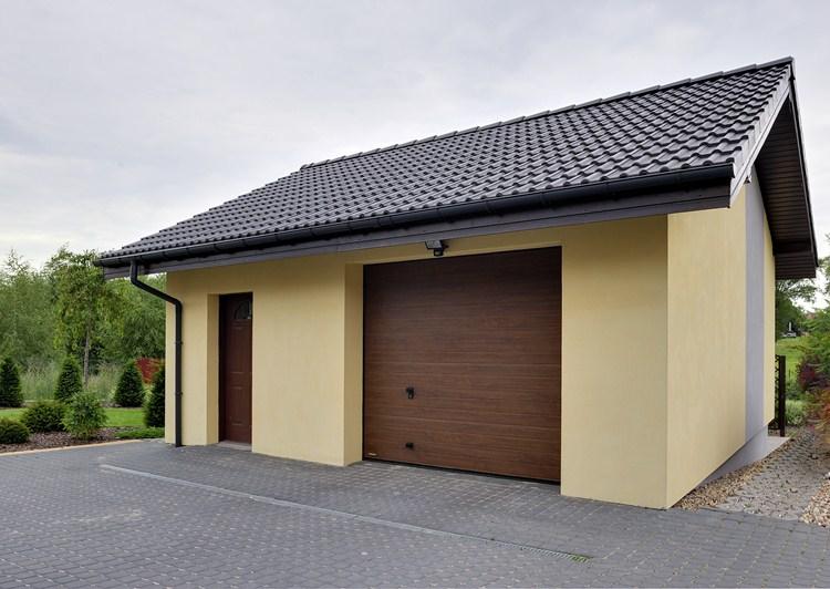 sektionaltore vente k2 rs garagentore aus polen. Black Bedroom Furniture Sets. Home Design Ideas