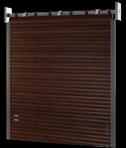 rolltore aus polen vom autorisierten fachh ndler aus polen. Black Bedroom Furniture Sets. Home Design Ideas