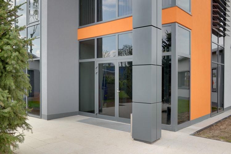 aluplast fenster aus polen kunststofffenster aus polen. Black Bedroom Furniture Sets. Home Design Ideas