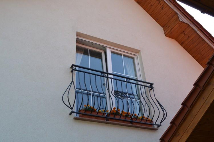 fen 92 salamander fenster aus polen kunststofffenster aus polen. Black Bedroom Furniture Sets. Home Design Ideas