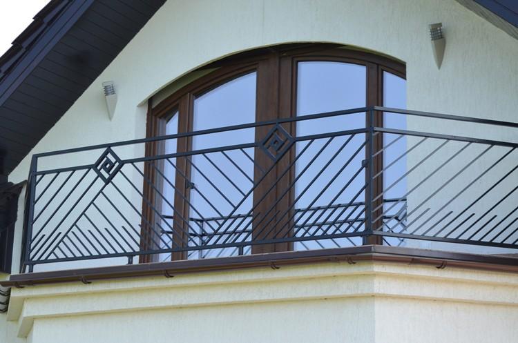 fen 76 5r salamander fenster aus polen kunststofffenster aus polen. Black Bedroom Furniture Sets. Home Design Ideas